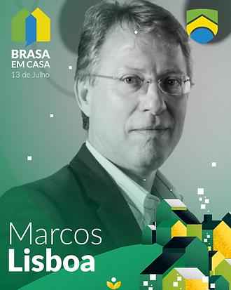 Marcos Lisboa_2x.png