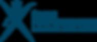 logo-ECOLE-POLYTECHNIQUE.png