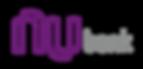 Logo_nubank.png