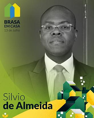 Silvio de Almeida_2x.png