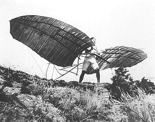 Otto Lilienthal.jpg