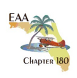 EAA Chapter 180 Logo.PNG