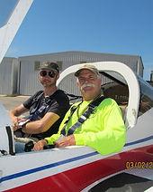 EAA180 - Pilots.jpg