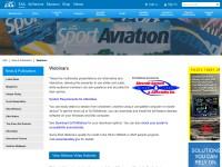 EAA Webinars.png