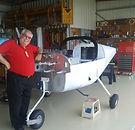 TAFM - Plane 1 - Pic 12.jpg