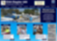 EAA180 Website.png