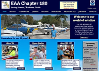 EAA180 Website.png