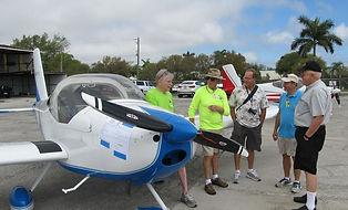 EAA - Pilots 2.jpg