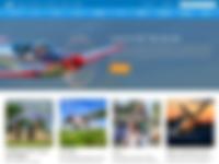 EAA Website.png