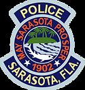 Sarasota Police.png