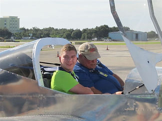 More Flight Training.jpg