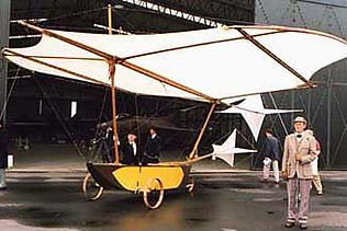Gliders 2.jpg