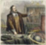 Torricelli.jpg
