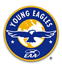 Young Eagles Logo_edited.png
