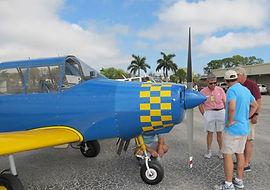 EAA - Pilots 3.jpg