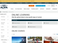 AOPA Learning Library.png