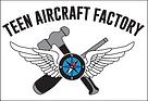 TAFM New Logo.png