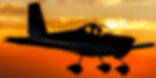 RV-12 from Vans Image.png