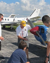EAA180 - YE Photos