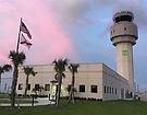 SRQ ATC Tower - 1.png