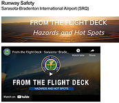 FAA Runway Safety Website.jpg