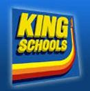 King Schools.jpg