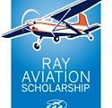 EAA RayAviationScholarship Logo.jpg