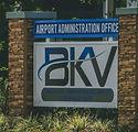 Ray Scholar - Brooksville Airport.jpg