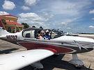 Naples EAA1067 Sling.jpg