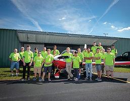 Team Pic - Sarasota Magazine.jpg