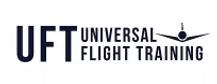 Universal Flight Logo.png