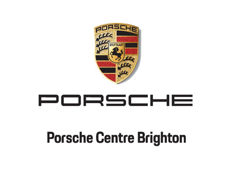 Porsche Centre Brighton - Exclusive Beaumaris Soccer Club Members Only Offer