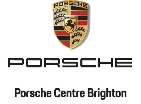 Sponsor Welcome Event - Porsche Brighton