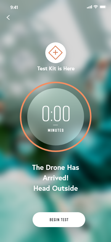 Drone Arrived.png