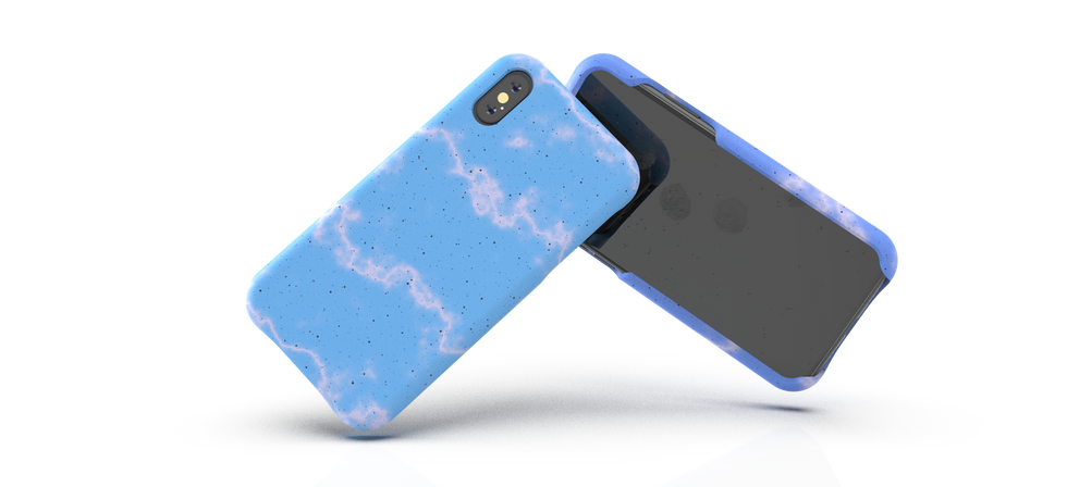 Wills iPhone x.1.png