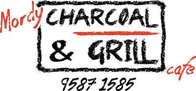 mordy charcoal b.jpg