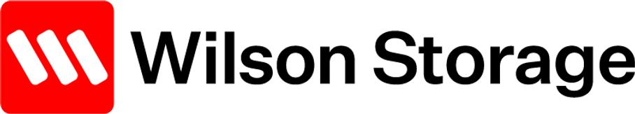 WilsonStorage_BrandMark_RGB.png