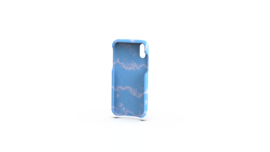 Wills iPhone x.1.22.png