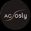 agosly-logo-1484687627.jpg.png