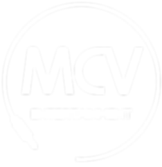 MCV Entertainment White-01.png