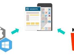¿Qué es una Progressive Web App (PWA)?