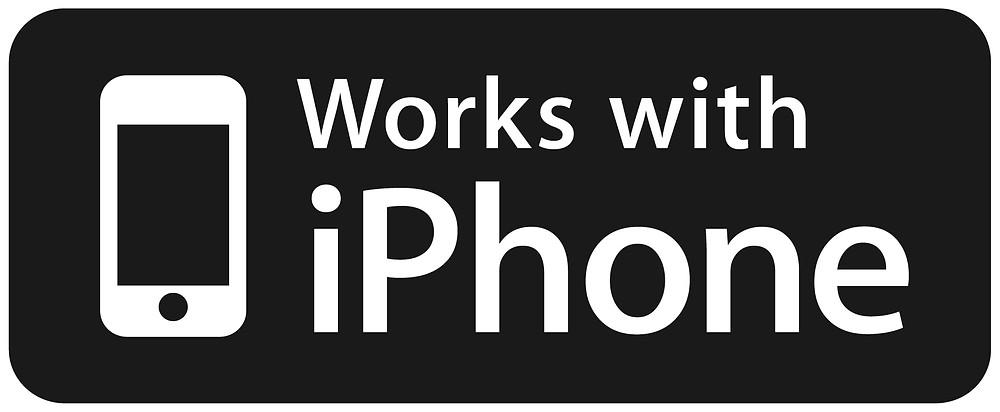 Desarrollo Aplicaciones Móvil. PymeWebApp.com