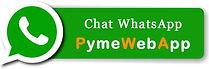 Chat Whatsapp PymeWebApp