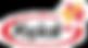 Yoplait-Logo.svg.png