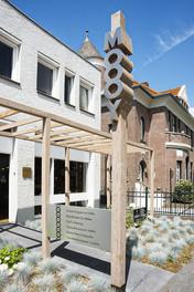 Yvonne Knippen Koffie Rijen Interieur-13