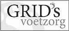 Logo Small GVZ white.png