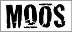 Logo Small MOOS white.png