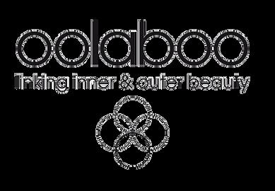 Oobaloo Logo.png