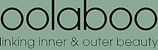 Oobaloo Logo Green.png