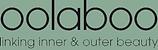 Oobaloo Logo Green.png